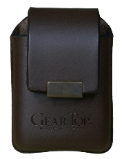 GEAR TOP CASE